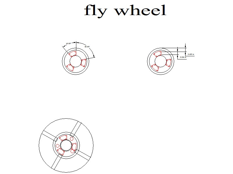 flywheel.JPG