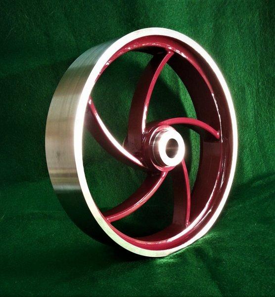Flywheel-Painted-1a.jpg