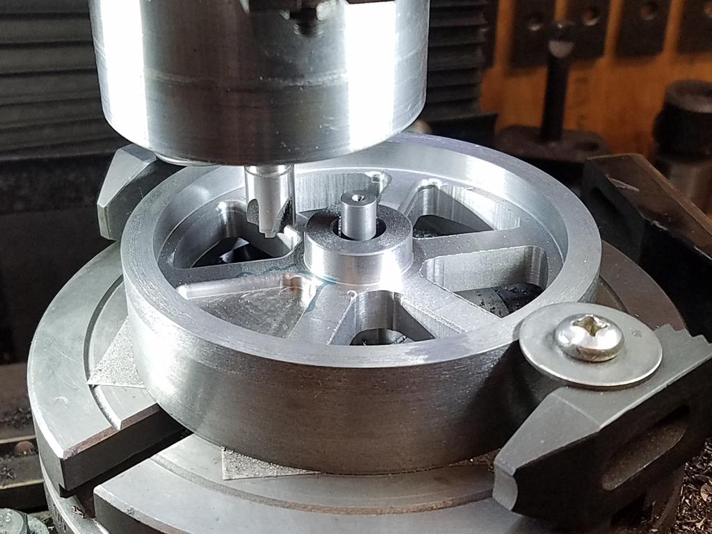 Flywheel Rotory Table.jpg