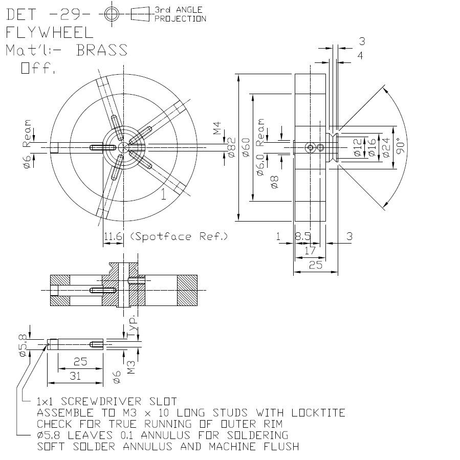 flywheelX.jpg