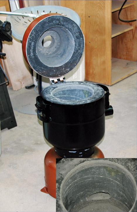 furnace3.jpg