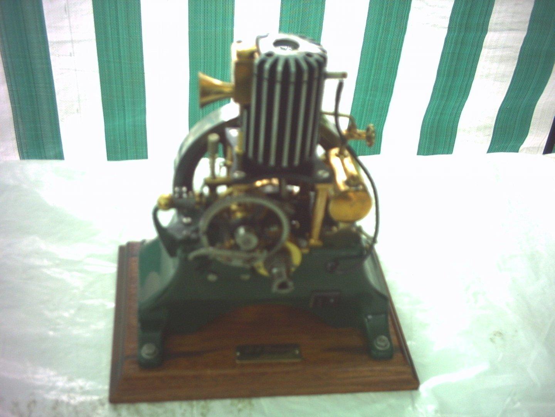 Gas engine2.JPG