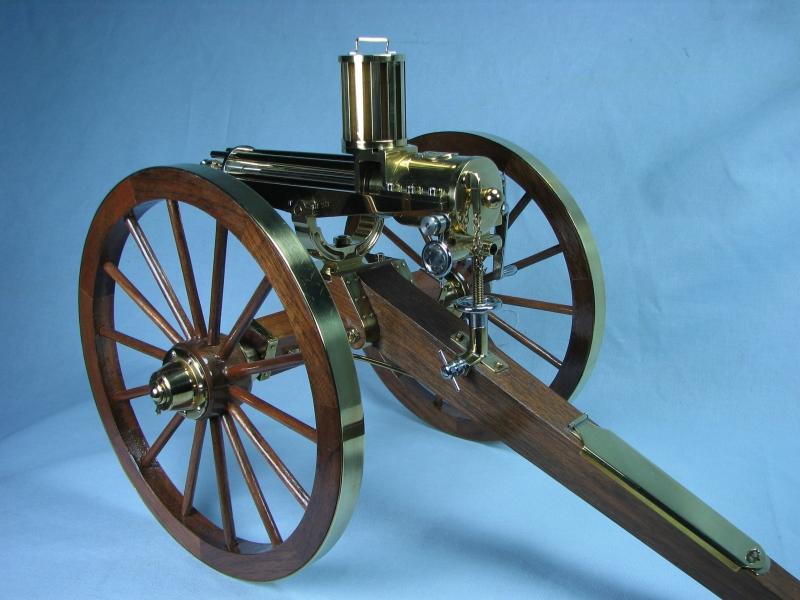 gatling gun b.jpg