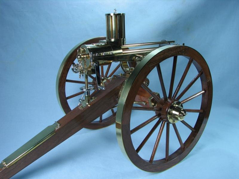 gatling gun d.jpg
