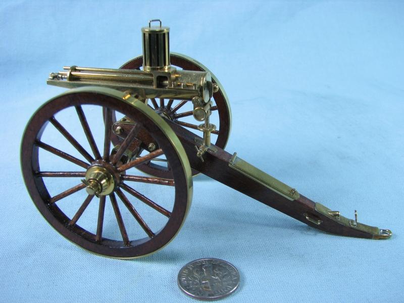 gatling gun small 1.jpg