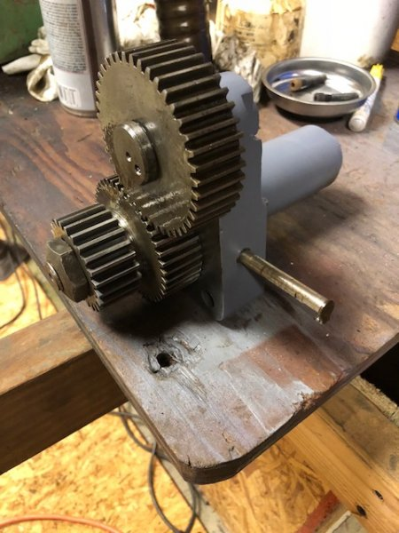 gear reduction 3A.jpg