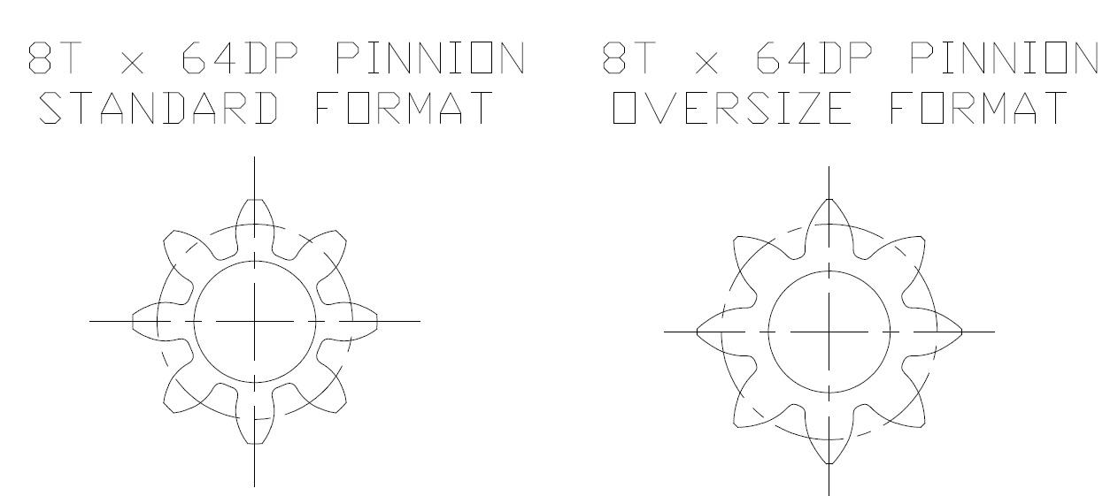 Gear3.jpg