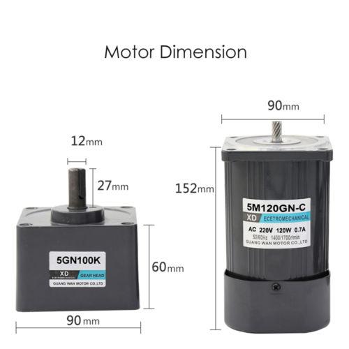 Geared motor.jpg