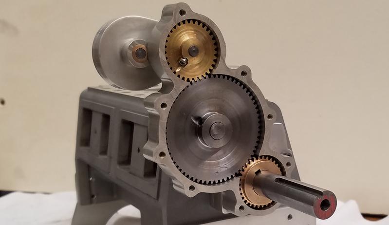 gears mounted.jpg