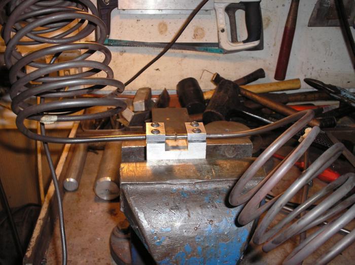 Generator welding jig.jpg