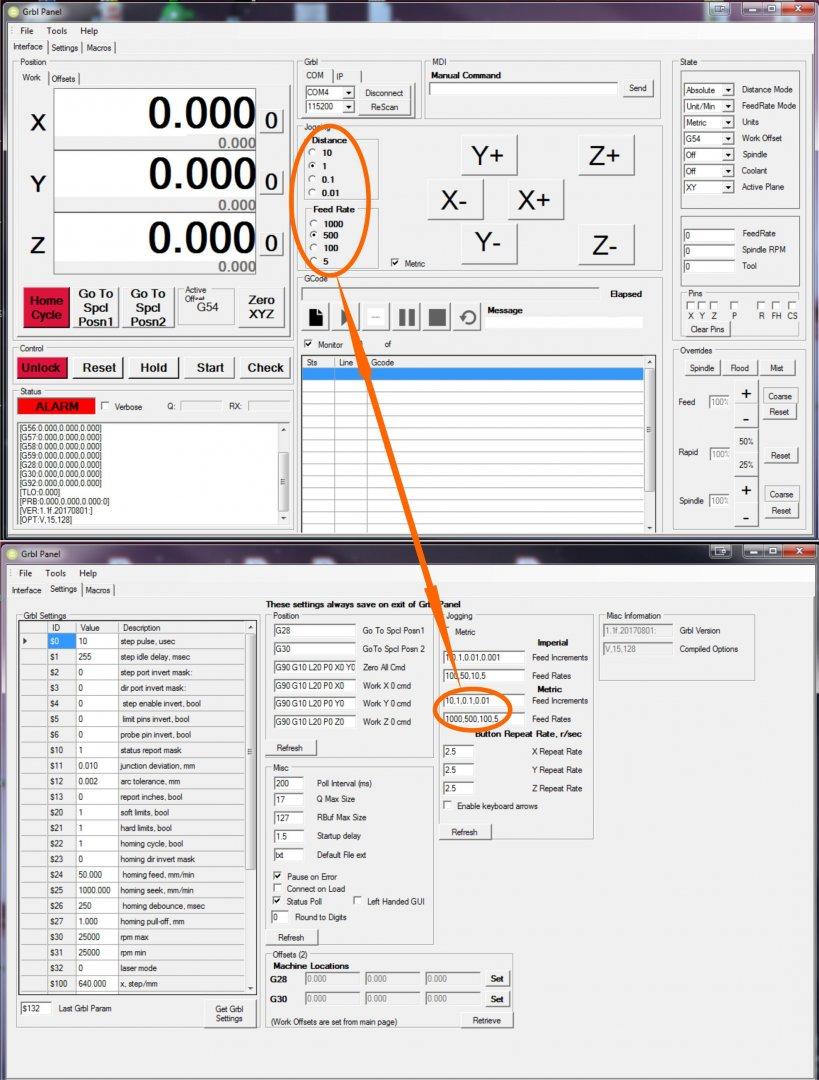 GrblPanel_ScreenShot.jpg