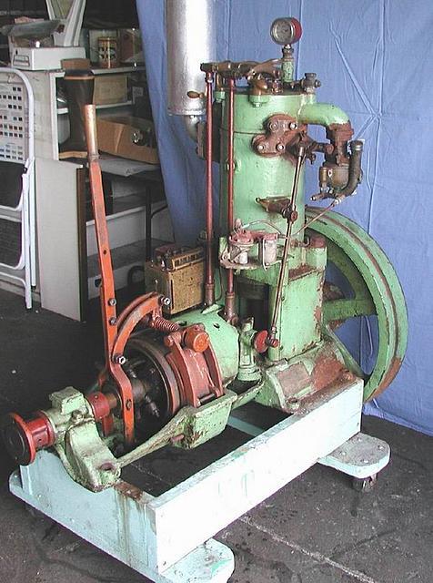 Hicks engine.jpg