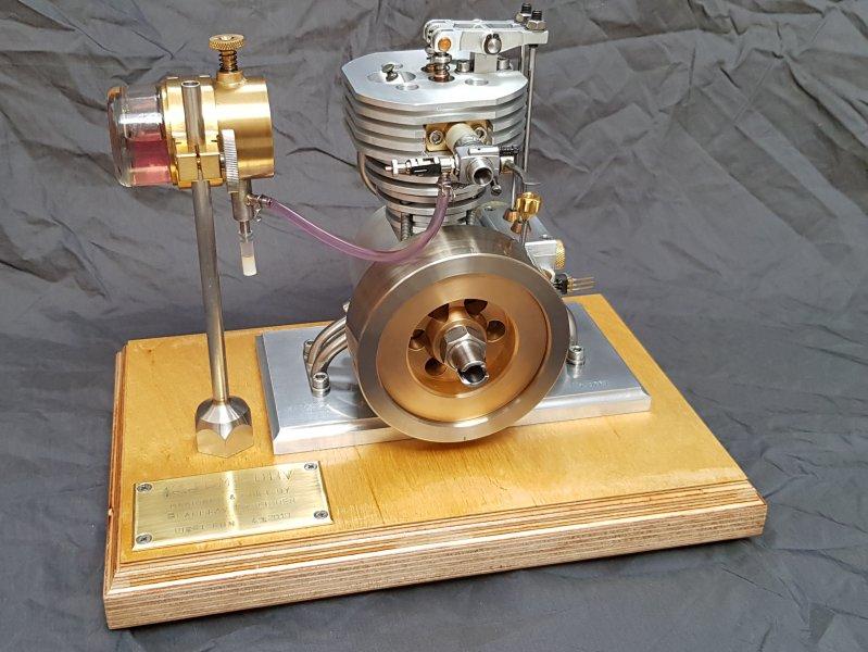 HMEM  nov 2019  single cylinder ohv snoffy.jpg