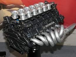 Honda V12.jpg
