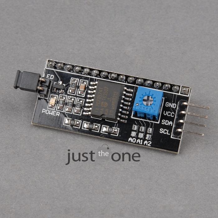 I2C adapter.jpg