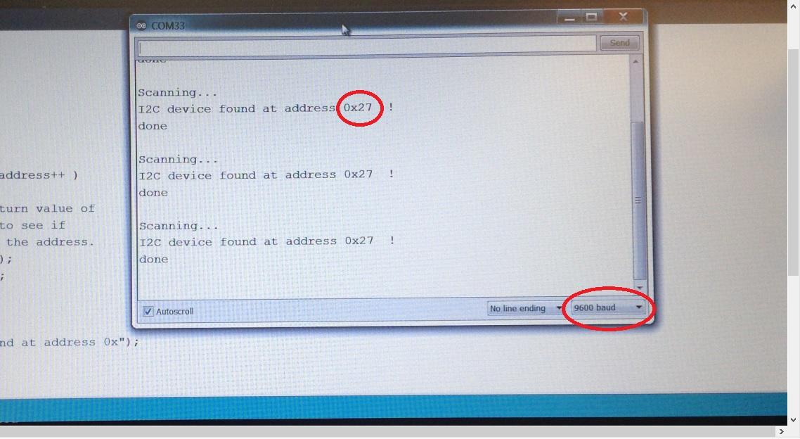 I2C address.jpg