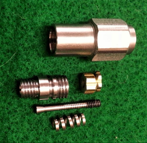 Injector-1a.jpg