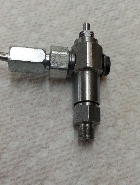 Injector2-2-sm.jpg