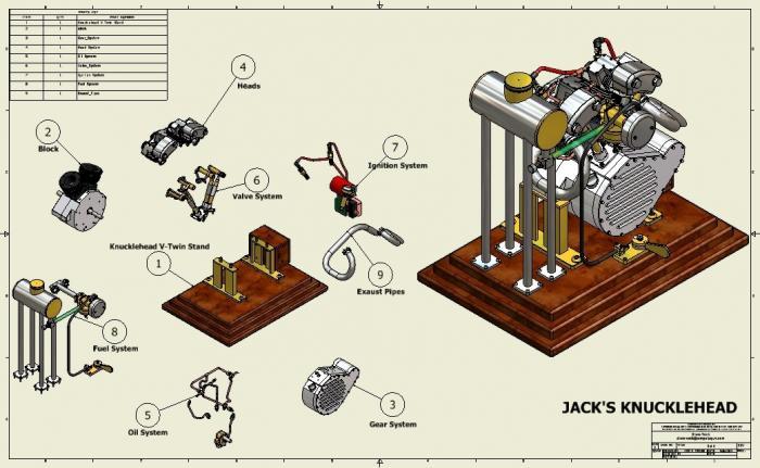 Jack's Knucklehead.jpg