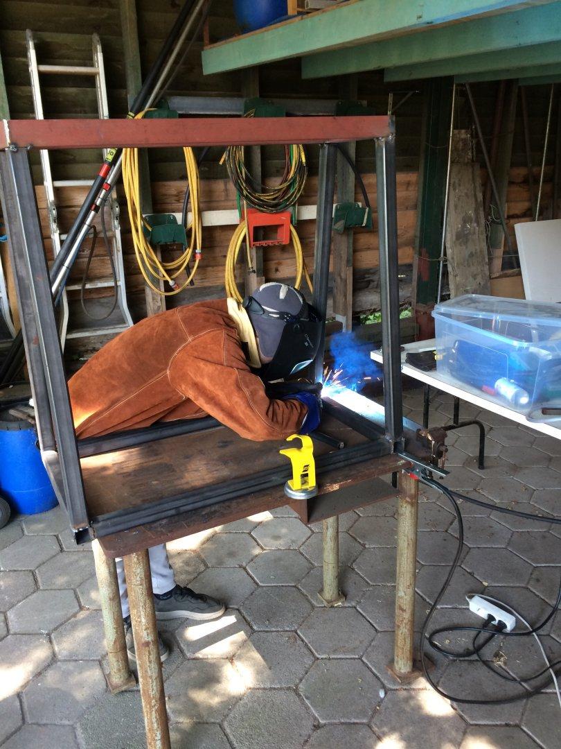 Jacob welding  trolley.jpg