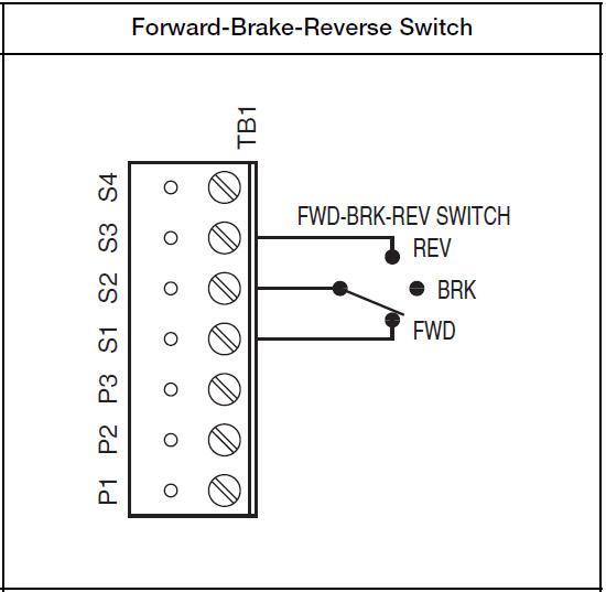 KBCC Switching.jpg