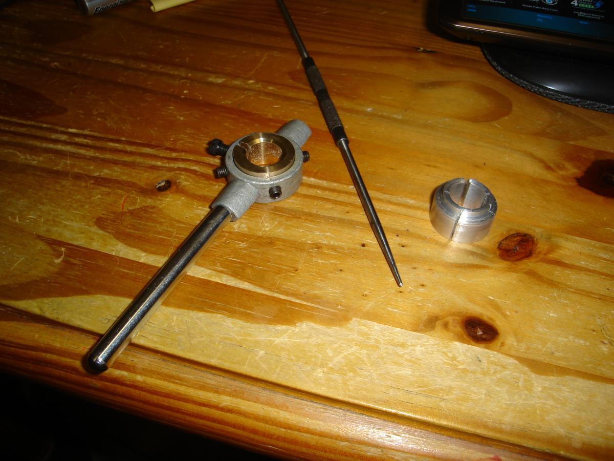 Lap Tools 001.jpg