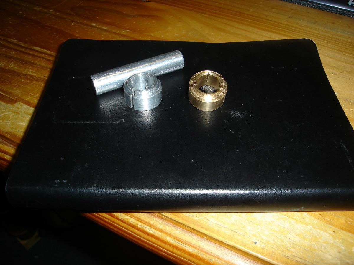 Lap Tools 004.jpg