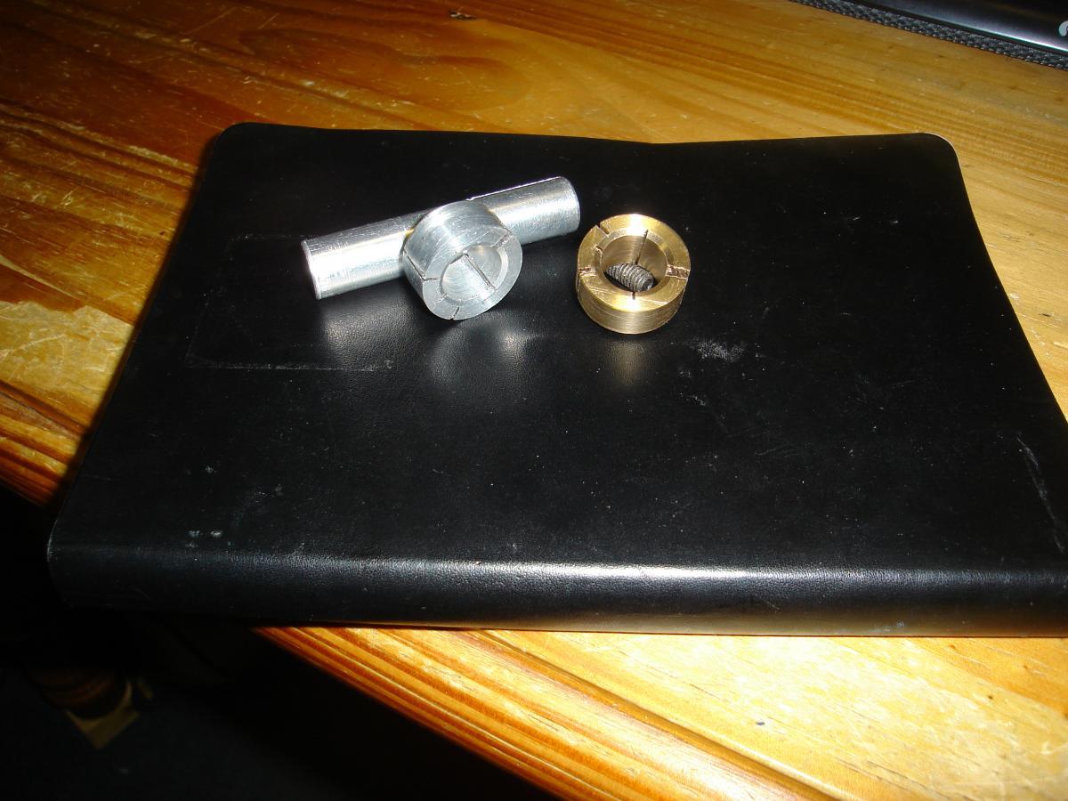 Lap Tools 005.jpg