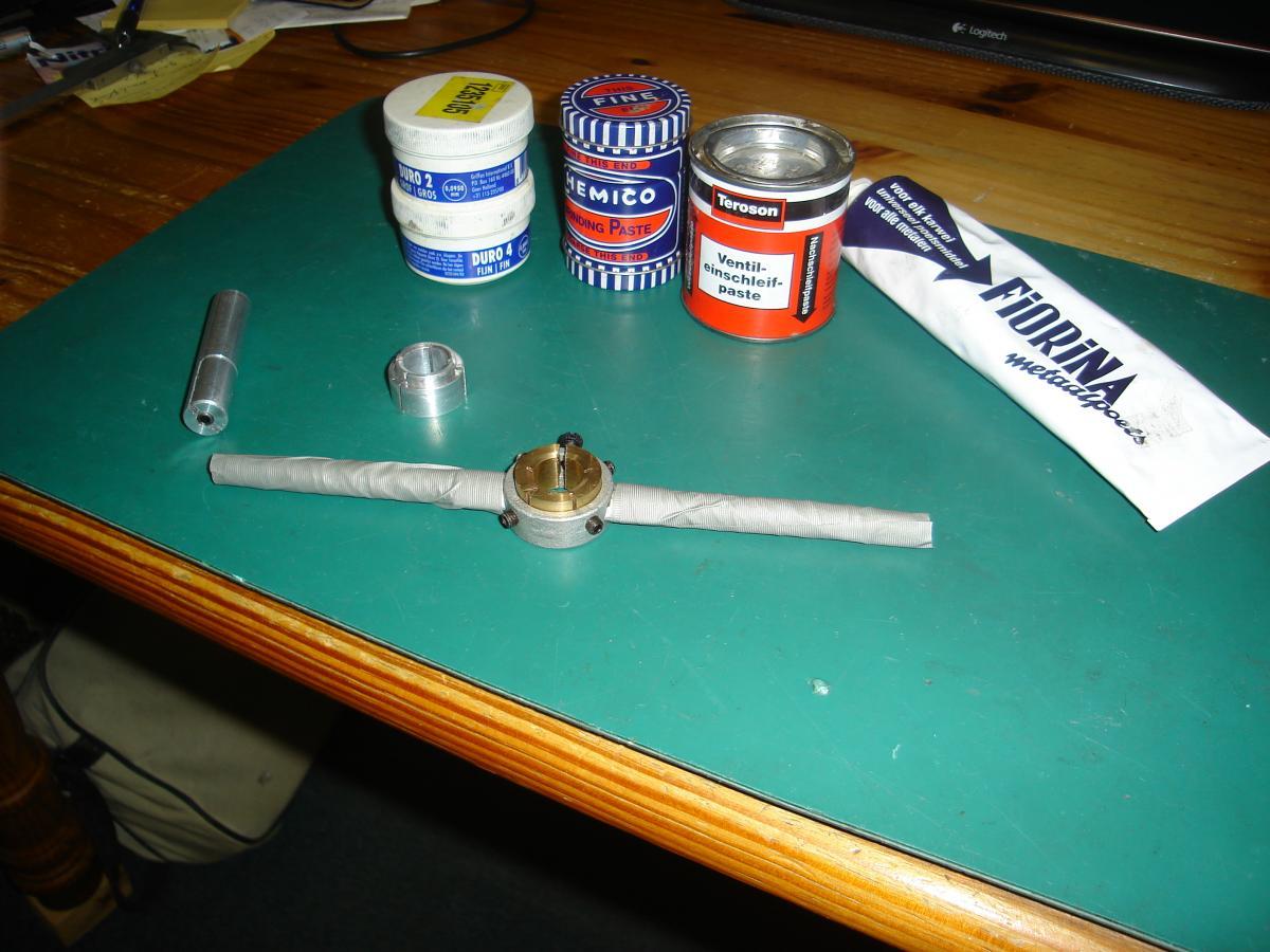 Lap Tools 007.jpg