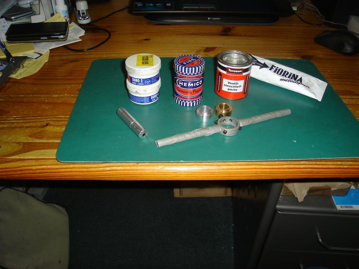 Lap Tools 010.jpg