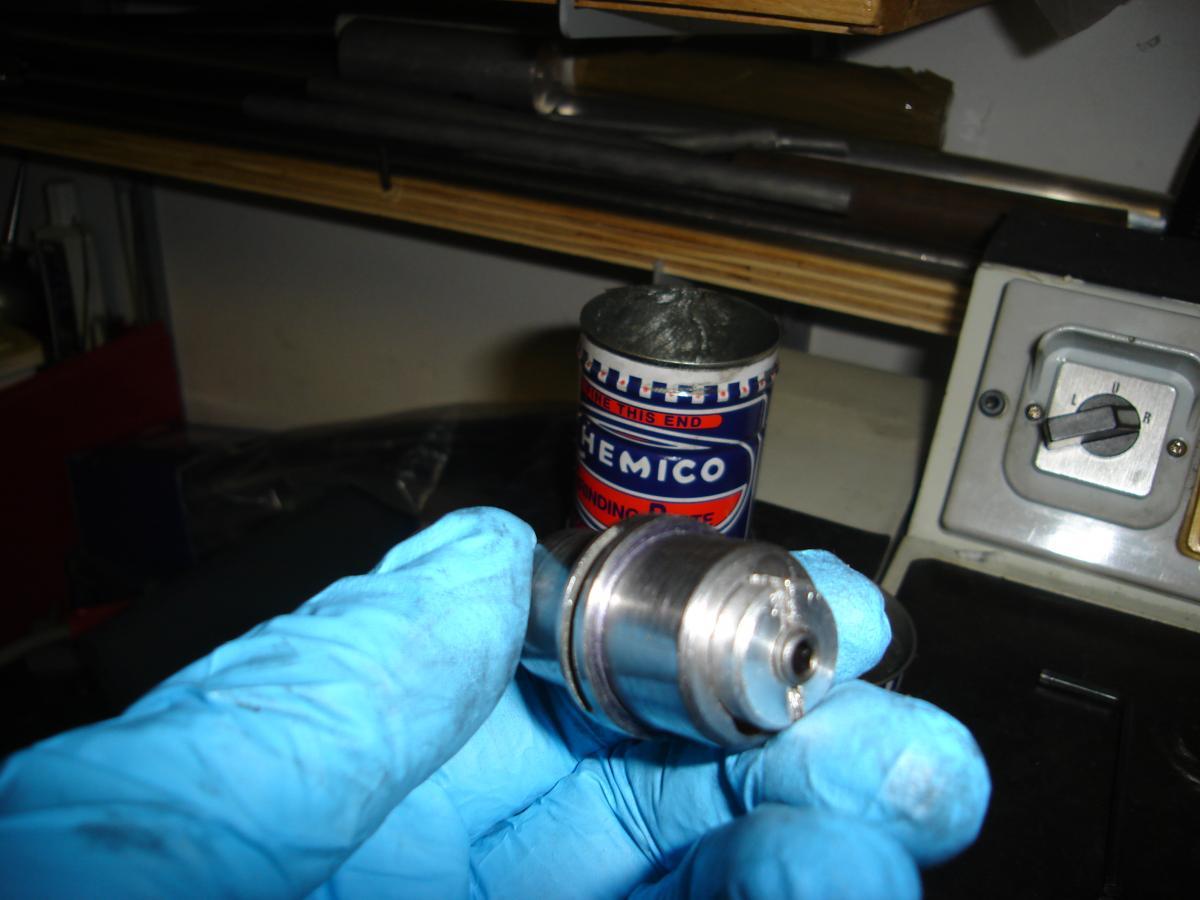 lappen van de cilinder 001.jpg