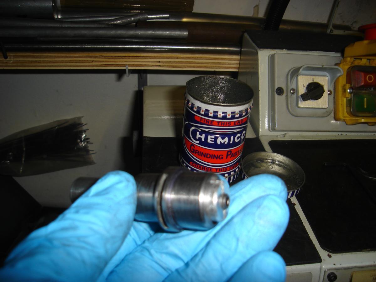 lappen van de cilinder 002.jpg