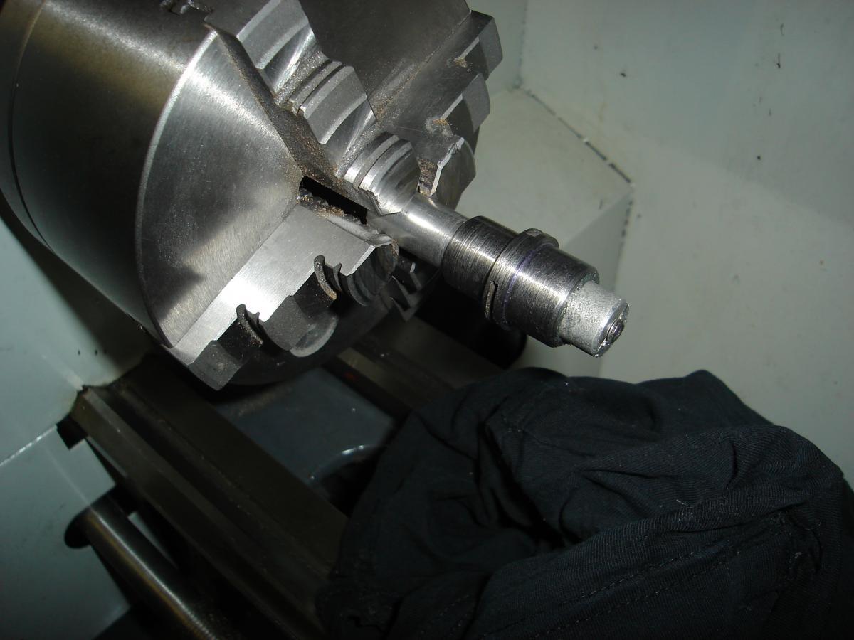 lappen van de cilinder 003.jpg
