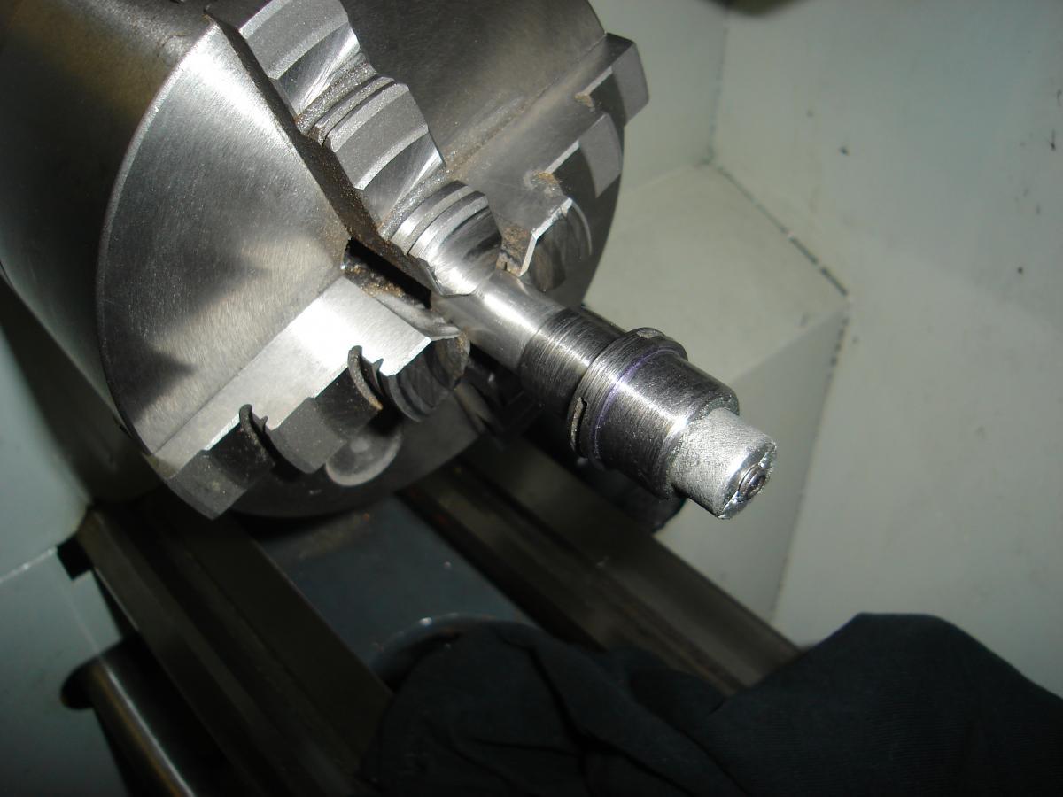 lappen van de cilinder 004.jpg