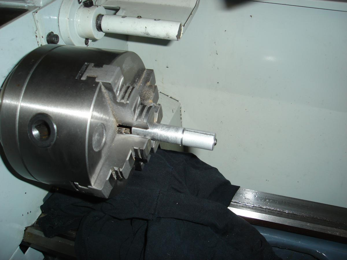 lappen van de cilinder 006.jpg