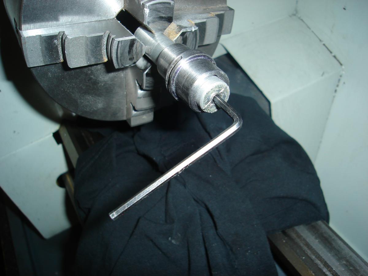 lappen van de cilinder 009.jpg