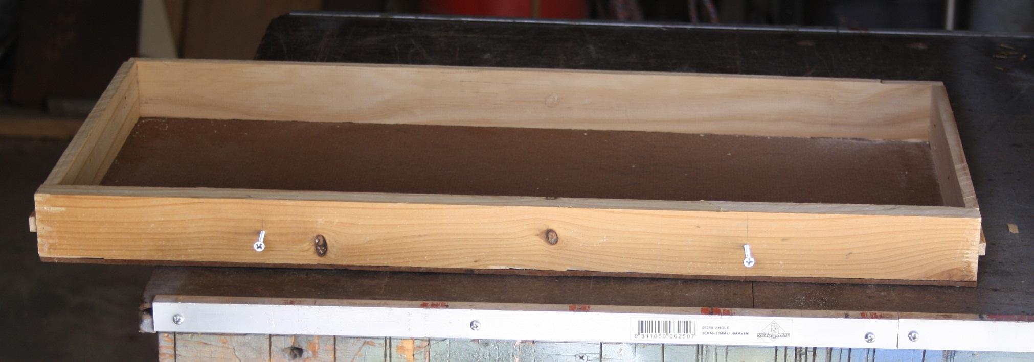 large drawer.JPG