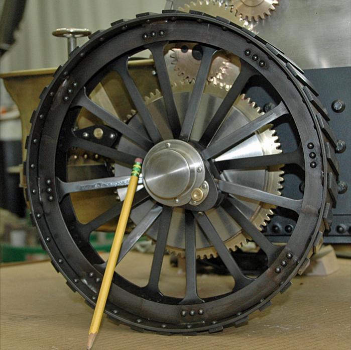 Large Wheel.jpg