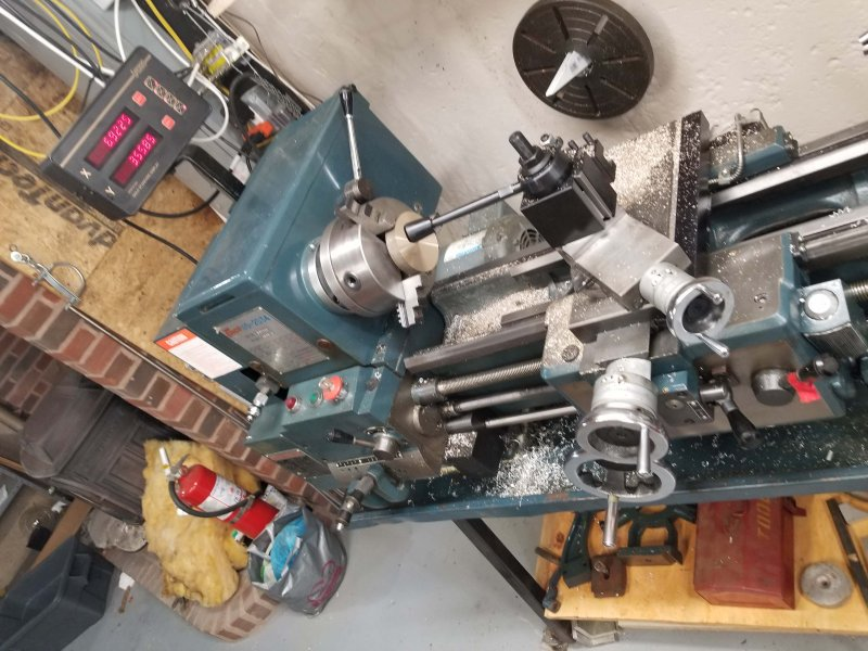 lathe photo.jpg