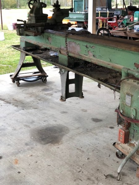 lathe under shop.jpg