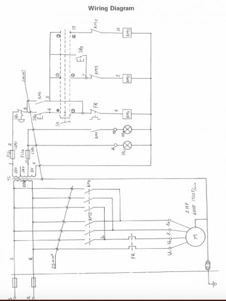 lathe wiring diag.png