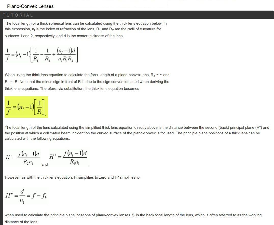 lens formula.jpg