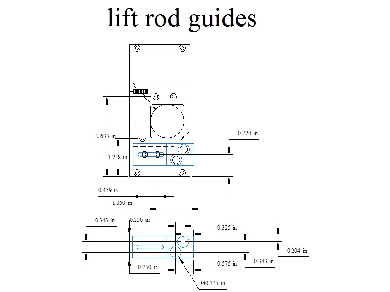 lift rod guides.JPG