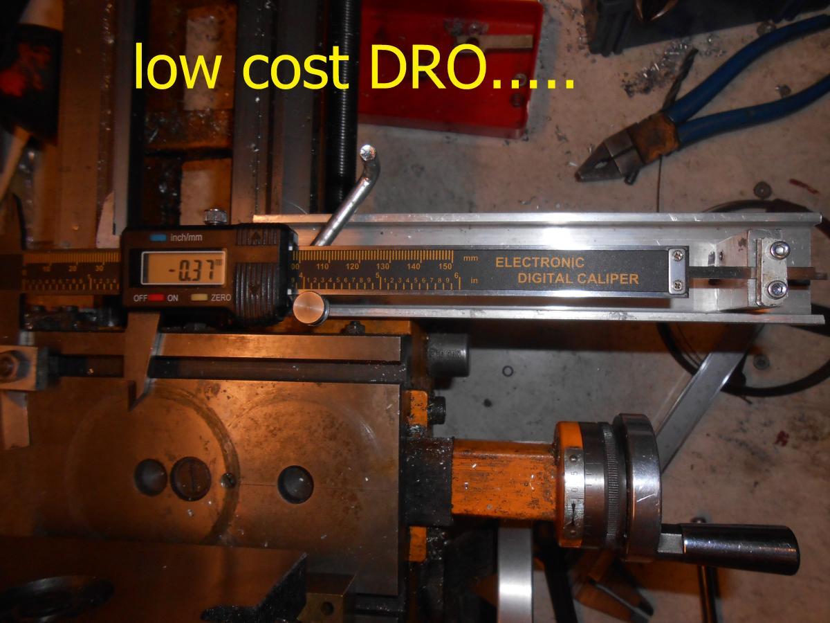 low cost dro.jpg