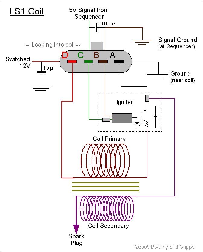 ls1_coil_schematic.png