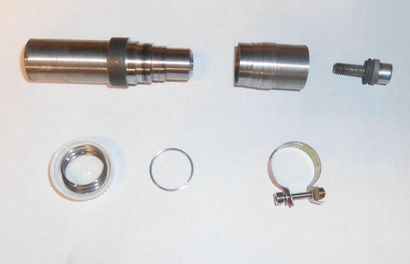 mandrel parts.jpg