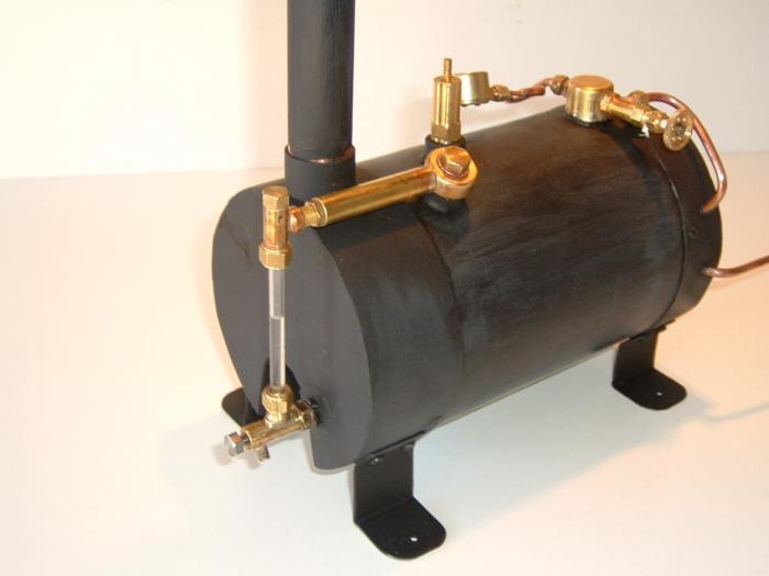 Marine boiler 12.jpg