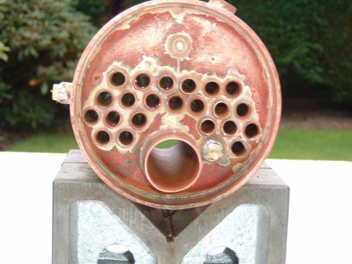 Marine boiler 4.jpg