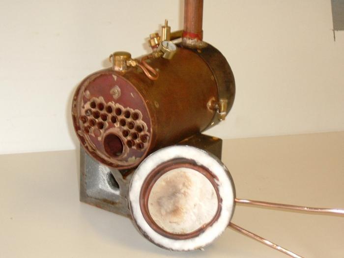Marine boiler 5.jpg