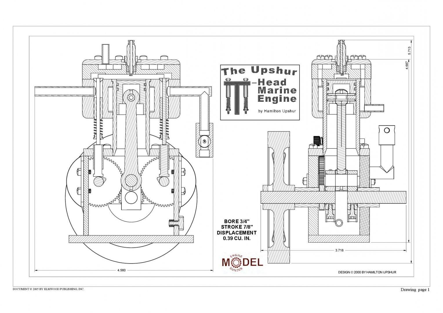 MEB Issue 3-Drawings.jpg